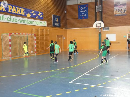 AS Andolsheim U 11 tournoi Futsal AS Wintzenheim 26012020 00024