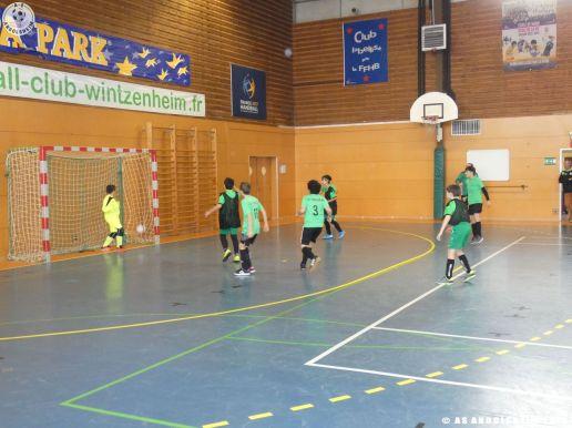 AS Andolsheim U 11 tournoi Futsal AS Wintzenheim 26012020 00024