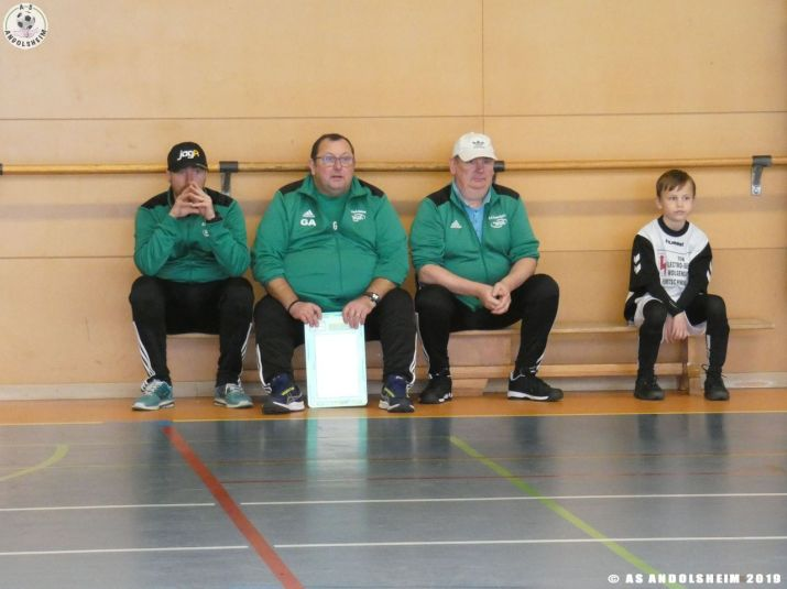 AS Andolsheim U 11 tournoi Futsal AS Wintzenheim 26012020 00026