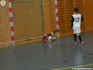 AS Andolsheim U 11 tournoi Futsal AS Wintzenheim 26012020 00027