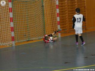 AS Andolsheim U 11 tournoi Futsal AS Wintzenheim 26012020 00027