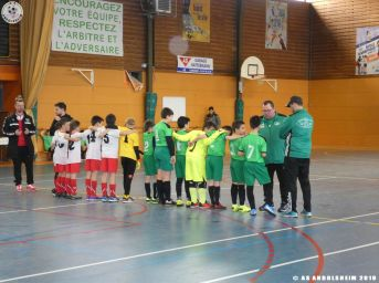 AS Andolsheim U 11 tournoi Futsal AS Wintzenheim 26012020 00029