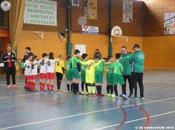 AS Andolsheim U 11 tournoi Futsal AS Wintzenheim 26012020 00029