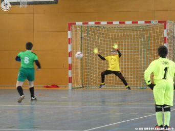 AS Andolsheim U 11 tournoi Futsal AS Wintzenheim 26012020 00031