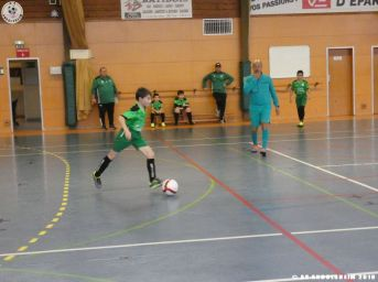 AS Andolsheim U 11 tournoi Futsal AS Wintzenheim 26012020 00041