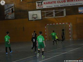 AS Andolsheim U 11 tournoi Futsal AS Wintzenheim 26012020 00044