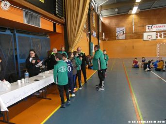 AS Andolsheim U 11 tournoi Futsal AS Wintzenheim 26012020 00053