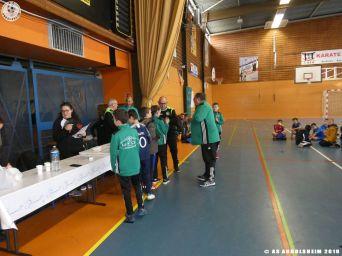 AS Andolsheim U 11 tournoi Futsal AS Wintzenheim 26012020 00053