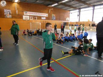AS Andolsheim U 11 tournoi Futsal AS Wintzenheim 26012020 00054