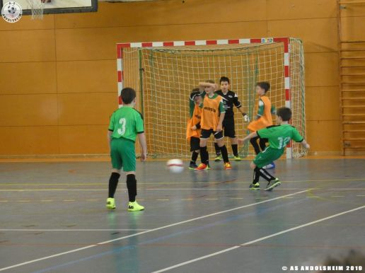 AS Andolsheim U 11 tournoi Futsal AS Wintzenheim 26012020 00058
