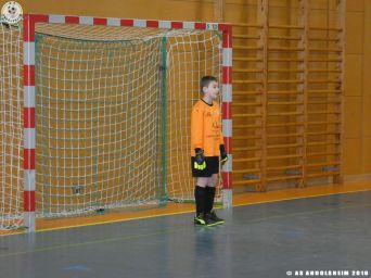 AS Andolsheim U 11 tournoi Futsal AS Wintzenheim 26012020 00060