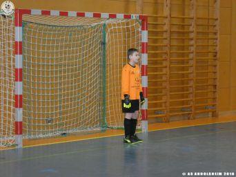 AS Andolsheim U 11 tournoi Futsal AS Wintzenheim 26012020 00060