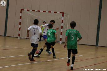 AS Andolsheim criterium U 13 1 er Tour Futsal 00037