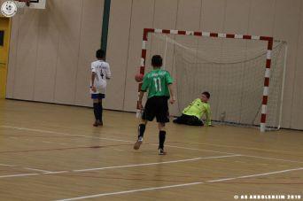 AS Andolsheim criterium U 13 1 er Tour Futsal 00062