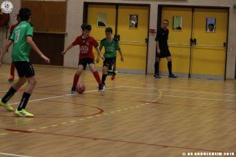 AS Andolsheim criterium U 13 1 er Tour Futsal 00068
