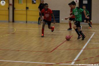 AS Andolsheim criterium U 13 1 er Tour Futsal 00073
