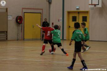 AS Andolsheim criterium U 13 1 er Tour Futsal 00080