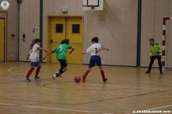 AS Andolsheim criterium U 13 1 er Tour Futsal 00082