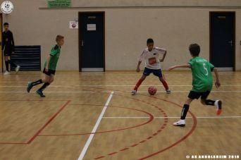 AS Andolsheim criterium U 13 1 er Tour Futsal 00084