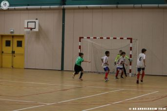 AS Andolsheim criterium U 13 1 er Tour Futsal 00095