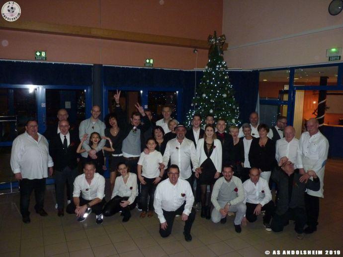 AS Andolsheim soiree reveillon 311219 00023