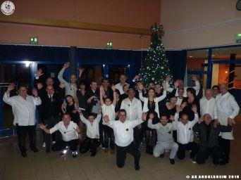 AS Andolsheim soiree reveillon 311219 00024
