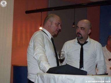 AS Andolsheim soiree reveillon 311219 00063
