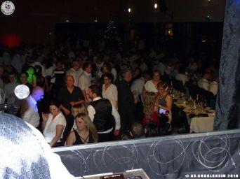 AS Andolsheim soiree reveillon 311219 00067