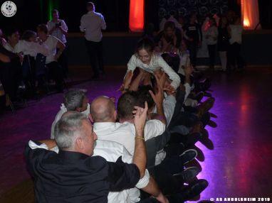 AS Andolsheim soiree reveillon 311219 00090