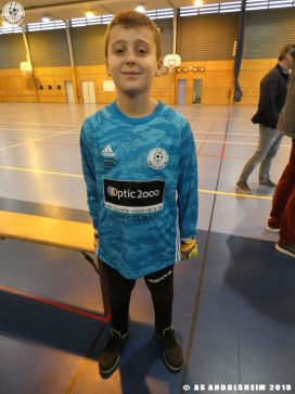 AS Andolsheim U 11 tournoi Futsal 01022020 00000