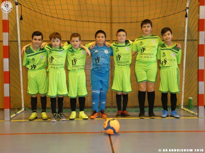 AS Andolsheim U 11 tournoi Futsal 01022020 00003