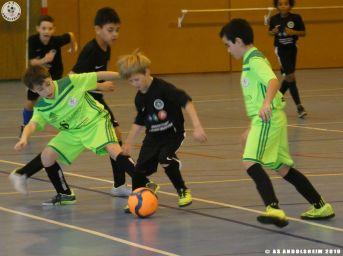 AS Andolsheim U 11 tournoi Futsal 01022020 00012