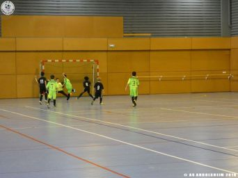 AS Andolsheim U 11 tournoi Futsal 01022020 00016