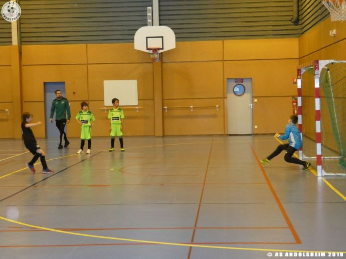 AS Andolsheim U 11 tournoi Futsal 01022020 00019