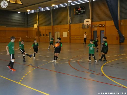 AS Andolsheim U 11 tournoi Futsal 01022020 00021