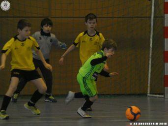 AS Andolsheim U 11 tournoi Futsal 01022020 00027