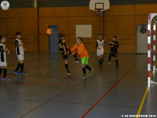 AS Andolsheim U 11 tournoi Futsal 01022020 00031