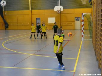 AS Andolsheim U 11 tournoi Futsal 01022020 00035