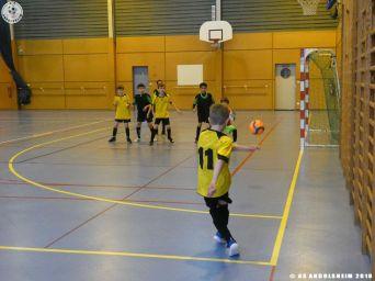 AS Andolsheim U 11 tournoi Futsal 01022020 00035
