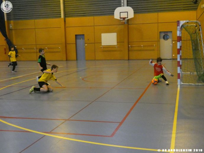AS Andolsheim U 11 tournoi Futsal 01022020 00036