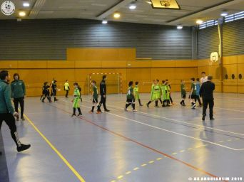 AS Andolsheim U 11 tournoi Futsal 01022020 00039