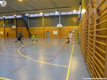 AS Andolsheim U 11 tournoi Futsal 01022020 00044