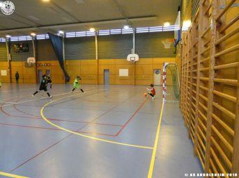 AS Andolsheim U 11 tournoi Futsal 01022020 00044