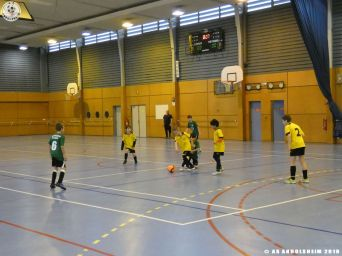 AS Andolsheim U 11 tournoi Futsal 01022020 00046