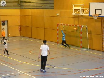 AS Andolsheim U 11 tournoi Futsal 01022020 00051