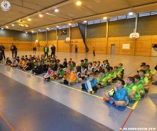 AS Andolsheim U 11 tournoi Futsal 01022020 00056