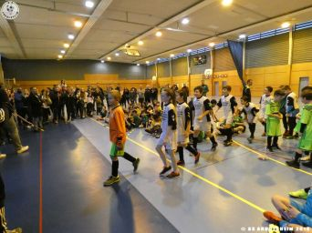 AS Andolsheim U 11 tournoi Futsal 01022020 00059