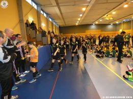 AS Andolsheim U 11 tournoi Futsal 01022020 00066