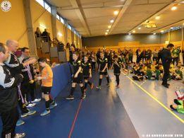 AS Andolsheim U 11 tournoi Futsal 01022020 00066