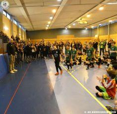 AS Andolsheim U 11 tournoi Futsal 01022020 00068